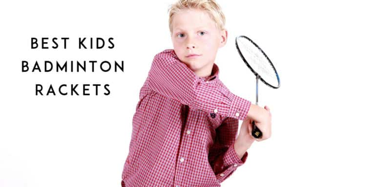 Best-Kids-Badminton-Rackets-